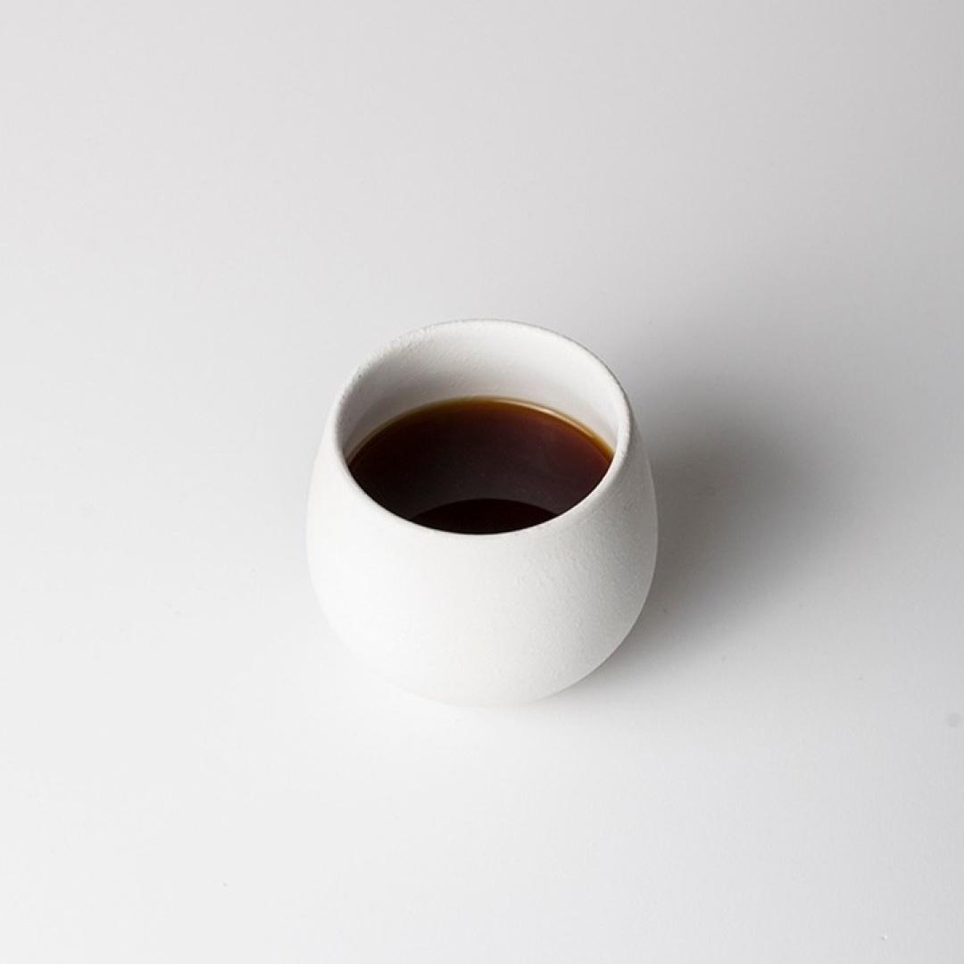 ways to to brew coffee gardelli