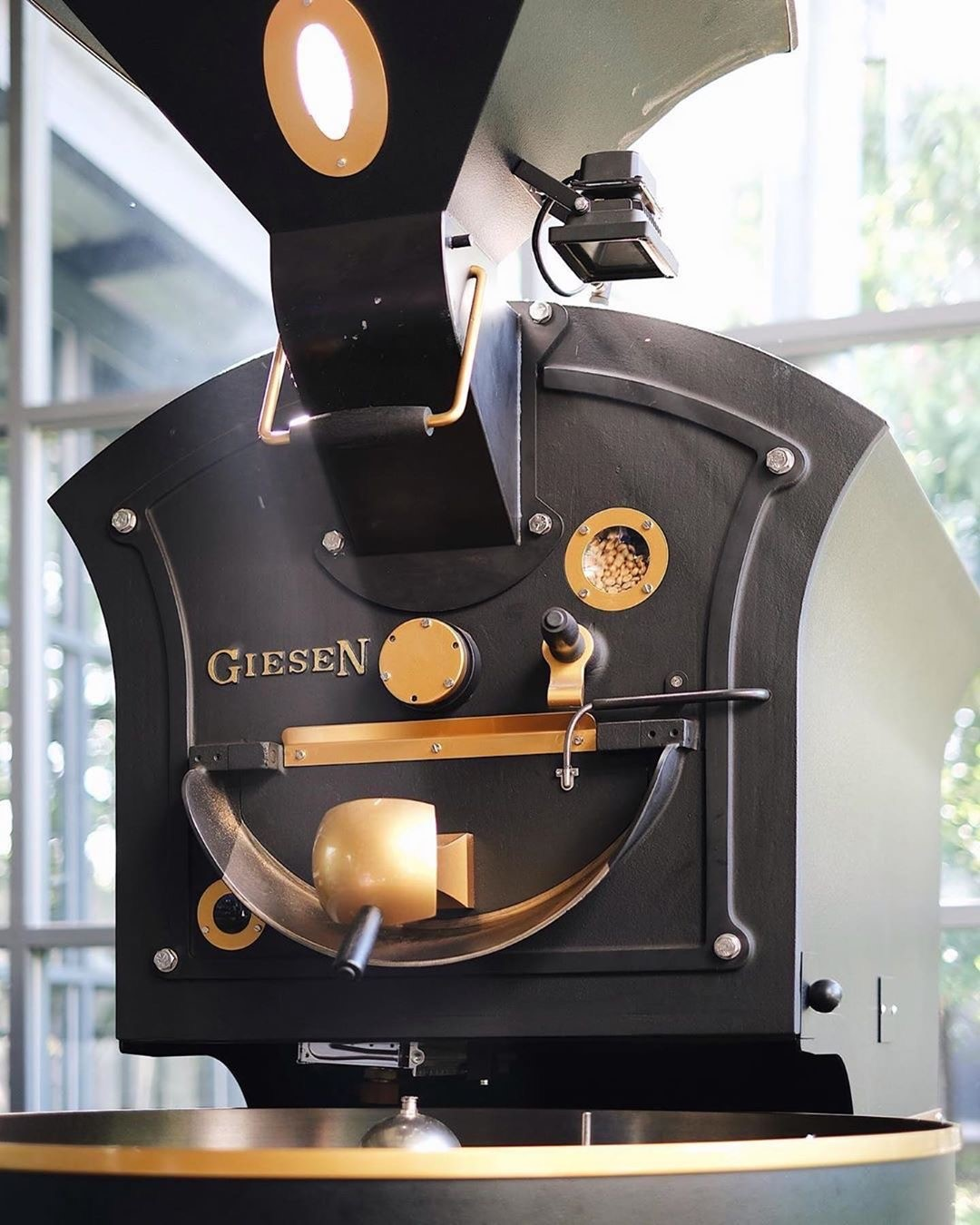 Tips for coffee brewing try different roasters