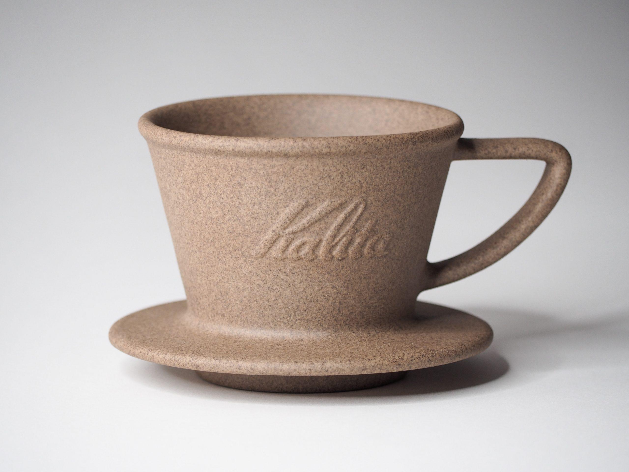 Kalita Hasami porcelain
