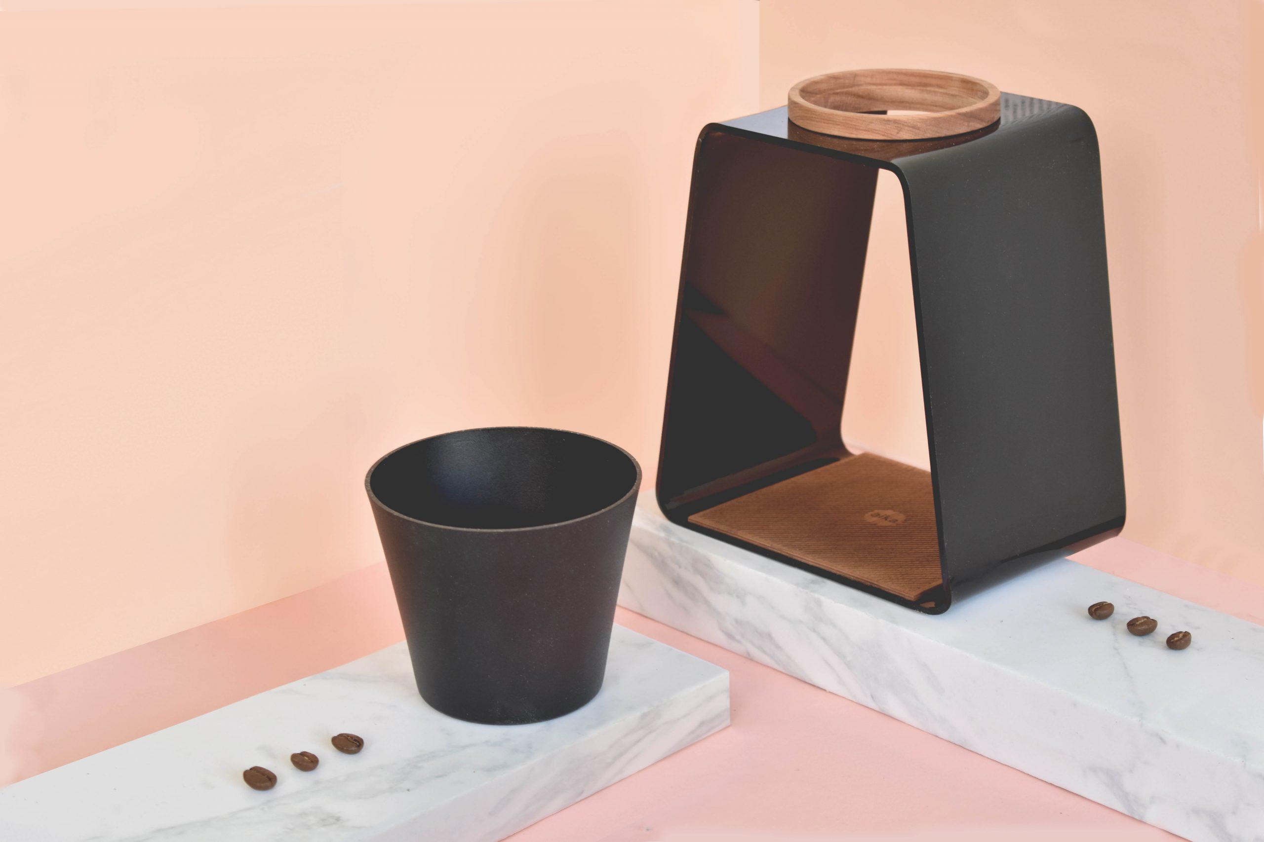 Aika Coffee Dripper